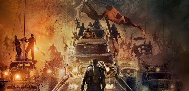 The return of the 'Mad Max' franchise after thirty years has been welcomed with open arms. With a budget that is astronomical compared to the pittance that was spent on […]