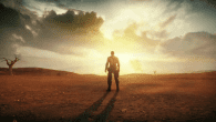 Before this point, sprawling, diverse post-apocalyptic worlds have permeated games like Fallout, to great effect; all car crashes and destroyed buildings. The concept of this, perhaps the ultimate (in-game and […]