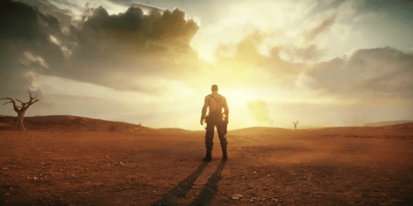 Warner Bros. Interactive Entertainment and Avalanche Studios today unveiled the Mad Max Savage Road Trailer, showing Max who is left for dead as his cherished Interceptor is stolen by the […]