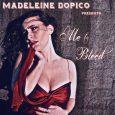 Ahhhhhhhh yeaah! Take a listen to these wonderful, dark alternative sounds from Madeleine Dopico. Killer.