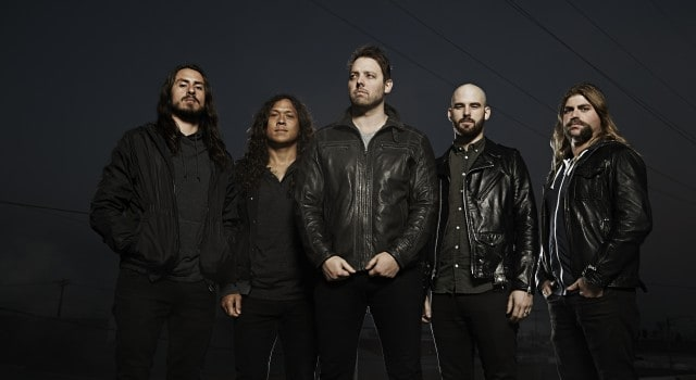 Soundsphere magazine had the chance to speak to drummer Jordan Mancino, as he discussed his new group Wovenwar, leaving behind As I Lay Dying and starting a band at square […]