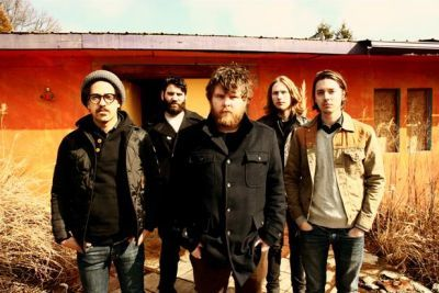 Soundspheremag scribe Edward Lewis catches up with Manchester Orchestra keyboardist Chris Freeman while the band tour the UK in advance of their stop in the North West to talk about […]