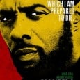 This film picked up an unexpected poignancy after its January 17th with the news that Nelson Mandela had passed away, gaining it an importance it had not previously had when […]