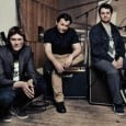 Welsh alternative rockers Manic Street Preachers have announced new tour dates for September, amongst which they will be stopping at the O2 Shepherds Bush Empire in London and Ritz in Manchester. See […]