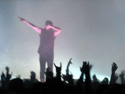 Manson_Nottingham