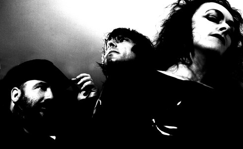 The March Violets, legendary pioneers of darkest post-punk rock, and partly responsible for kick-starting the goth movement in Leeds in the early 80s, have confirmed some rare appearances. They will […]