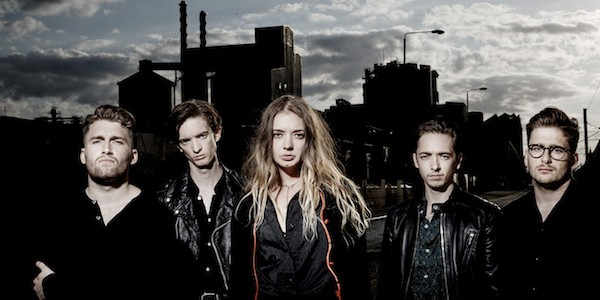 As part of their recent UK dates (including a stop in Hull), we caught up with Sam Macintyre, for one of Yorkshire's greatest alternative music exports, Marmozets to chat about […]