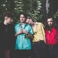 Marsicans are a young indie band from Leeds whose driving, harmony-laden sound and exciting live shows are earning them a reputation as an emerging force in British music. The four-piece […]