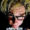 Martin Atkins is a force of nature, man – he's a lecturer – he's the Program Chair for the Music Business course at SAE Institute, an entrepreneur, author and a […]