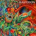 Mastodon, for my money, has always stood as one of the few truly exciting metal bands of the 2000s. Since their first release in 2002 – the skull-shatteringly sludgy 'Remission' […]