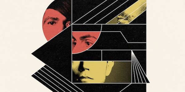 It has been a quiet few years for AFI's Davey Havok and Jade Puget. After teasing fans on social media with the arrival of 'Anointed' in early February, 'Material' marks […]