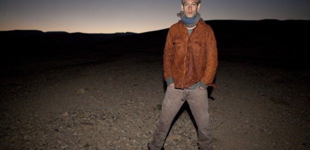 """The Bard once queried """"What's in a name?"""" and that's an appropriate question to ponder with regard to Matthew Paul Miller, better known by his stage and Hebrew name Matisyahu. […]"""