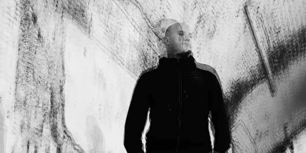 Matt Hart has announced his upcoming single 'Superficial', set for release on August 2nd. A truly massive track, harking back to the roots of industrial metal with its pounding and […]