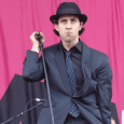 The beginning of 2014 marks a flurry of activity from Maximo Park. Following news of their forthcoming album 'Too Much Information' on February 3, an accompanying full UK tour and […]