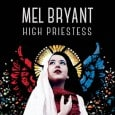 Check out this incredible, strong and passionate piece of rock music from Mel Bryant. There's something really special, and really intense about this. Enjoy the thrill of 'Cutting Board'.