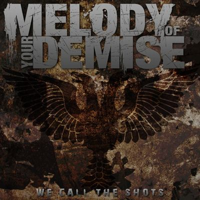 Melody_Of_Your_Demise