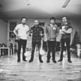 The Menzingers have been busy winning Europe over with their inimitable songcraft these past few days. However, the band were unfortunately robbed of thousands of dollars worth of belongings in […]