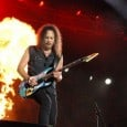 On Tuesday, June 22, The Big Four (Metallica, Slayer, Megadeth and Anthrax) will perform on one stage together, and through the wonders of satellite technology, you can be part of […]