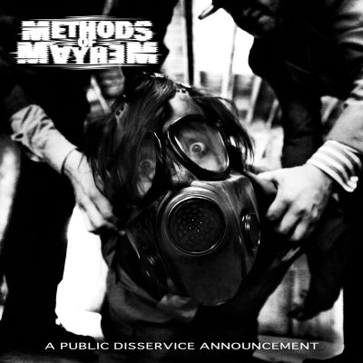 Methods_Of_Mayhem_-_A_Public_Disservice_Announcement_artwork
