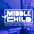 Hull's Middle Child theatre company has announced its next production: One Life Stand, written by Eve Nicol with music by James Frewer and Glaswegian band, Honeyblood.