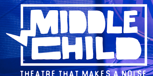 Hull's Middle Child theatre company has announced its next production: One Life Stand, written by Eve Nicol with music by James Frewer and Glaswegian band, Honeyblood. When we can have […]