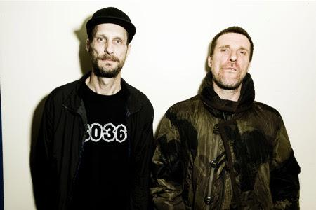 Sleaford Mods are one of the most important, politically charged and thought provoking duos currently making their mark on the UK music scene and beyond.   They are now poised […]