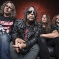 Monster Magnet's Dave Wyndorf got talking about his band's new album 'Milking the Stars', a reimagining of their 'Last Patrol' album, as well as what inspires him and how he […]