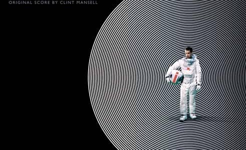 Clint Mansell's soundtrack to the new 'Moon' film is an evocative and hard-hitting accompaniment to your escape from the monotony of everyday life (or simply, your new favourite film). If […]