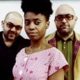 London-based trip-hop act Morcheeba, will release their seventh and latest album 'Blood Like Lemonade' on June 7 through PIAS records. The album will be preceded by the download single 'Even […]