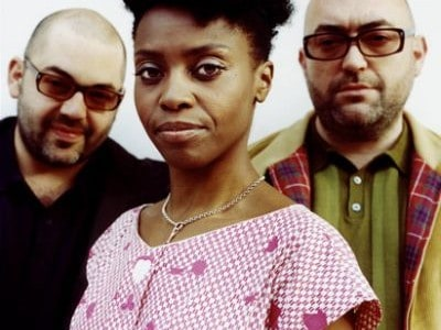 Morcheeba have released a new video for the single 'Even Though' from their new album: 'Blood Like Lemonade' which will be released June 7. Watch it below: &utm You can […]