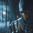 Warner Bros. Interactive Entertainment and NetherRealm Studios today announced Mortal Kombat X. The highly-anticipated next instalment of the critically-acclaimed fighting game franchise is scheduled for release in 2015 for the PlayStation 4, […]