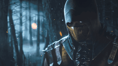 Warner Bros. Interactive Entertainment and NetherRealm Studios today announcedMortal Kombat X.The highly-anticipated next instalment of the critically-acclaimed fighting game franchise is scheduled for release in 2015 for the PlayStation 4, […]