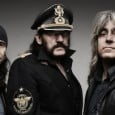 Motorhead has postponed their planned European tour until February 2014 to allow Lemmy time to recover from illness.