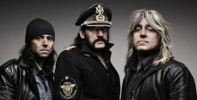 "Motörhead has announced the cancellation of their European tour, scheduled to start February, 2014. A statement on the band's website reads: ""While there has been undoubted progress, Lemmy and the […]"