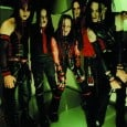 Murderdolls are back with their first album for eight years, titled 'Women And Children Last'. The album is currently being recorded in the Hollywood hills and is set for release […]