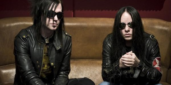 With the Murderdolls' latest record 'Women And Children Last' having been released at the tail-end of last month, we thought that it would be a good time to wake Wednesday […]