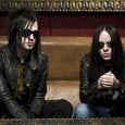 Murderdolls have announced a number of UK dates for February 2011 including a show in Sheffield at the Corporation.