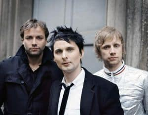 Reading & Leeds Festivals announce Muse, in a UK Festival exclusive, as the first headliners for next year's festival, taking place 25-27 August 2017. Stadium rock royalty, Muse are one […]