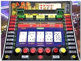 Music has been used in gambling for many years. Gamblers enjoy listening to music when playing poker, sports betting, and other casino games. You will never come across a gambling […]