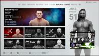 2K today released a trailer highlighting a first look at the popular MyCAREER Mode inWWE 2K19. Featuring all the rivalries, drama and action you've come to love and expect with […]
