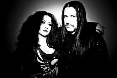 Erin Dodd catches up with Southern rock's finest in Mick and Tairrie B Murphy of My Ruin in advance of their UK tour this month to talk about the new […]