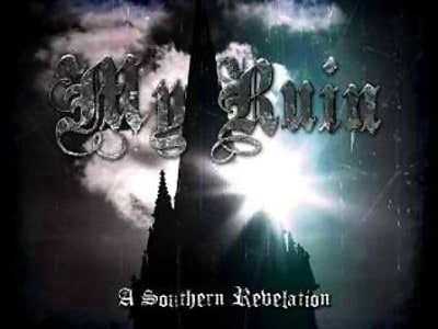 Considered to be one of rock's most successful couples, My Ruin's Tairrie B and Mick Murphy are back with their seventh studio album 'A Southern Revelation'. This download only album […]
