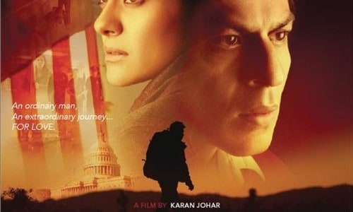This is a little different, and that's why we like it…This is the soundtrack from upcoming Bollywood feature My Name Is Khan set for global release February 12 2010, directed […]