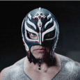 2K today announced that former WWE Champion, Rey Mysterio, will return to virtual WWE action – for the first timein four years– through WWE® 2K19, the forthcoming release in the […]