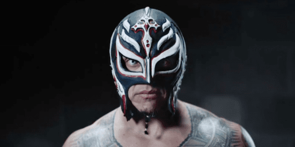 2K today announced that former WWE Champion, Rey Mysterio, will return to virtual WWE action – for the first time in four years – through WWE® 2K19, the forthcoming release in the […]