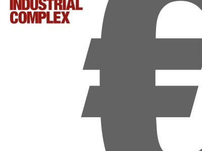 Simply put, Nitzer Ebb's 'Industrial Complex' is a real stormer. Right from the opening moments of 'Promises', the listener is pushed into a whirlpool of pure industrial punk with unrelenting […]