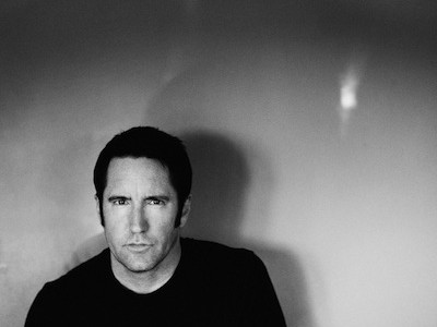 Nine Inch Nails have released the first single from the upcoming album 'Hesitation Marks', which will be out September 3, 2013. You can download 'Came Back Haunted' from nin.com and […]