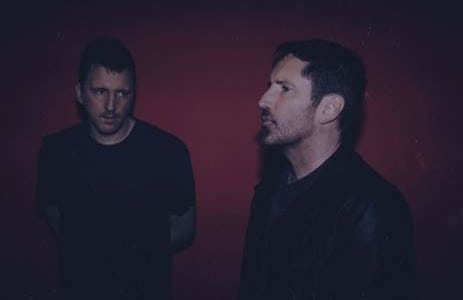 Nine Inch Nails' new EP, ADD VIOLENCE, will be released on July 21. See below for track listing. The five-song collection is the second in a series of three related EPs. The first, Not […]