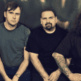 "UK Grindcore pioneers NAPALM DEATH are releasing a new 7"" / Digital EP entitled ""Logic Ravaged By Brute Force"" via Century Media Records today, also stressing the start of their ""Campaign For […]"