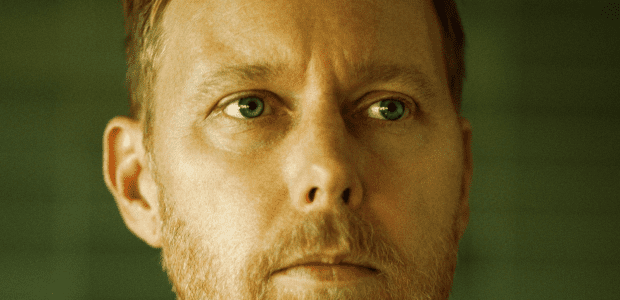 'If I Kill This Thing We're All Going to Eat for a Week' is the debut album from Nate Mendel's solo project, Lieutenant U.S. We got to talk to Nate […]